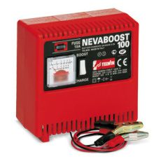 Nevaboost 100 12V